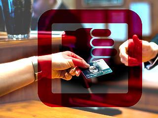 Óriási a fejetlenség a cafetéria miatt – senki sem akar SZÉP-kártyát?