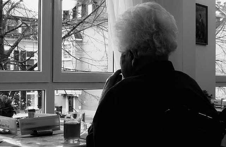 Így lopták meg az idős magyarokat az ukrán call centeresek