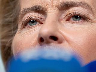 Sorra farolnak ki Európa leendő vezetője mögül