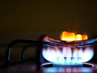 Újabb történelmi csúcsot döntött a földgáz ára Európában