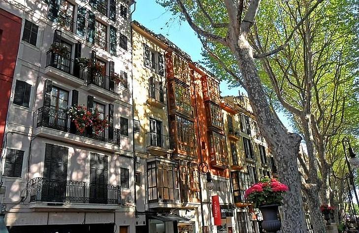 Hamarosan rengeteg új lakás jelenhet meg a piacon?