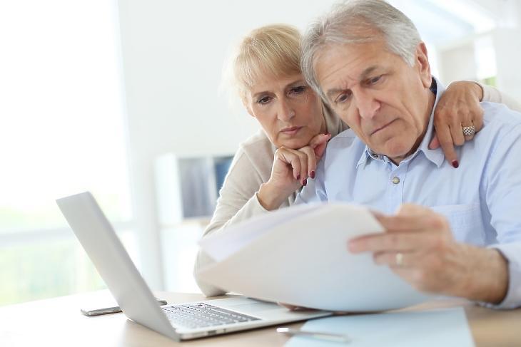 Már a nyugdíjasok számára is elérhető a CSOK