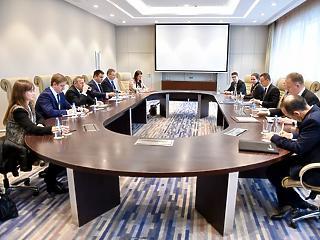 Szijjártó békülne: bemondott egy javaslatot az ukránoknak