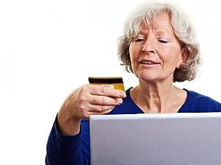 Indul a roham: rengetegen kötnek adókedvezményes nyugdíjbiztosítást