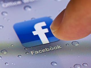 A Facebook is fizetni fog Rupert Murdoch médiabirodalmának híreiért Ausztráliában