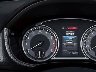Új Suzukit dobnak a piacra – mutatjuk, milyen lesz