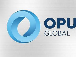 Megnégyszerezte adózott eredményét az Opus Global