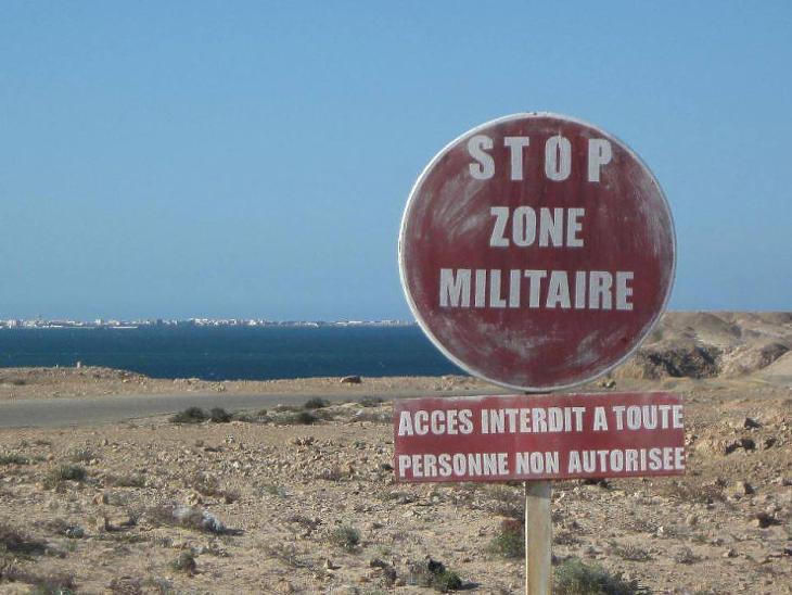 Az újabb mediterrán migránsválság – politikai póker nagy tétekkel