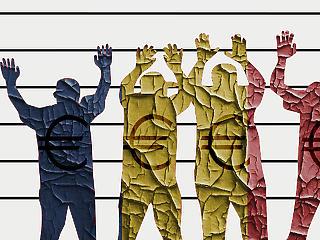 Lehet ezt így is: elkobozzák a korrupcióval szerzett vagyont Romániában