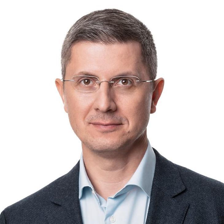 Túl kell lépni a magyar-román ellentéten egy román pártvezér szerint