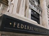 A Fed belengette a vártnál korábbi szigorítás esélyét