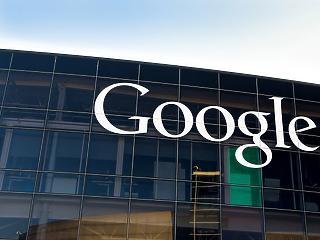 A Google felveszi a kesztyűt a fake news ellen