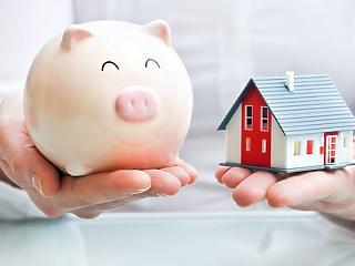 Az OTP felfüggeszti a lakástakarék-szerződések értékesítését
