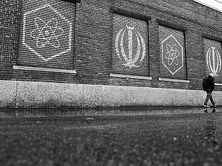 Durva vádak: nukleáris arzenállal teli raktára van Iránnak?