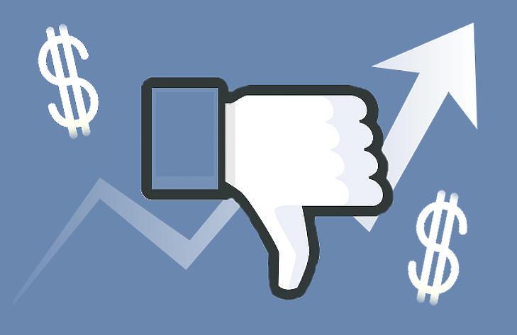 Óriási újítást tervez a Facebook – nálad megjelent már?