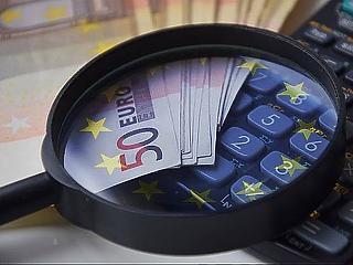 Elszaladt a ló az EU-val: túlzottan beleszólnának a jegybankok életébe?