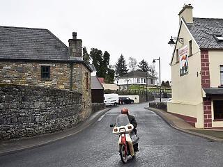 Lesz-e egyesült Írország? A tűzzel játszik Boris Johnson