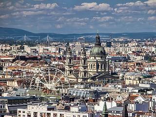 Nyári budapesti lakáspiaci körkép
