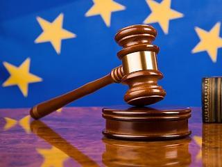 Brutális bírság egy multinak – min akadt ki ennyire az EU?