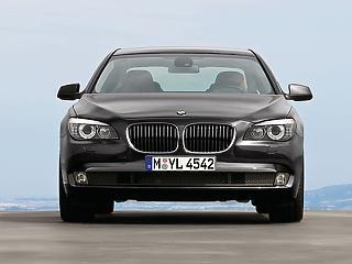 Még nagyobb a botrány: 200 ezer autót hív vissza a BMW