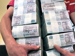 Így szed be 91 milliárdot a kormány különadóban - megjelent a rendelet