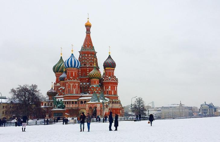 Putyin épp megismétli a Szovjetunió hatalmas hibáját?
