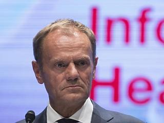 Fekete bárány marad a Fidesz a Néppárton belül
