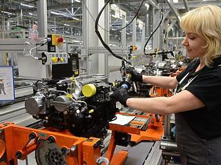 Autógyártók: az olcsó országok most sokba kerülnek