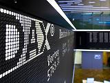 Tíz cégge bővül a DAX