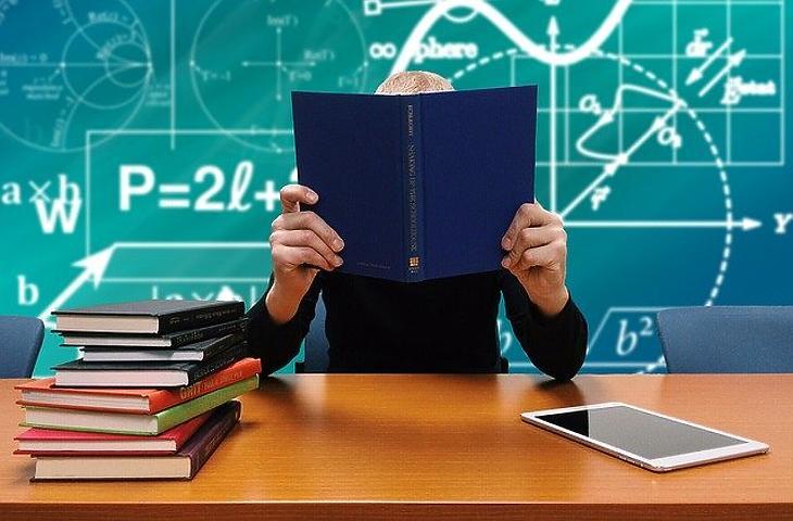 Hogy bírják majd az iskolák? Fotó: Pixabay