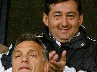 Mire költöttek tízmilliárdokat Orbán Viktor szűkebb hazájában? - a hét videoja