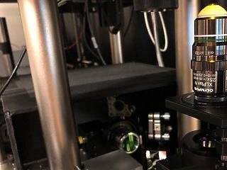 Ez nem sci-fi: Amerikában nanoméretűre zsugorítottak egy tárgyat
