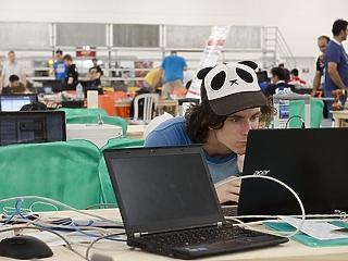 Nem csak az IT-é a világ – ennyit keresnek a fiatalok