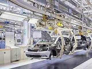 Várólistára kerülhetnek az új autót vásárlók