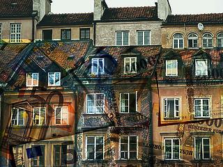 Könnyű pénz áll a házhoz: a bérbeadók is örülhetnek a forintgyengülésnek