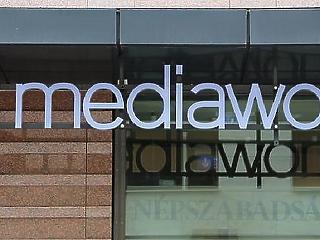 Tovább nőtt a Fidesz kedvenc médiavállalata
