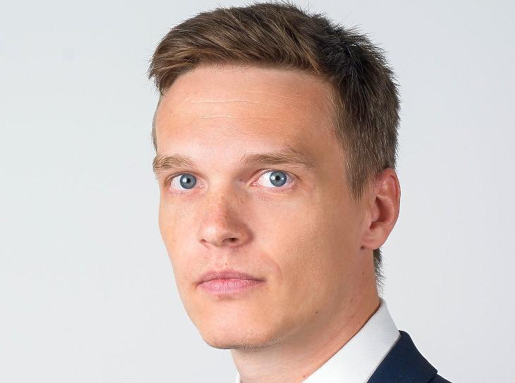 Hatossal is kezdődhet a magyar infláció, emelkedő hozamoknál nem jó kötvényekben ülni