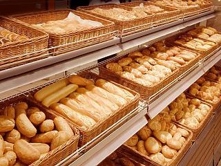 Kivonul Magyarországról a horvát Mlinar pékséghálózat