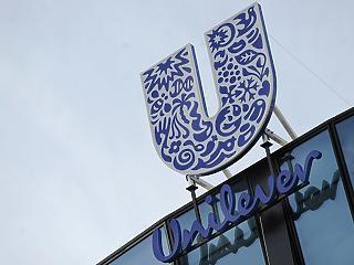 Megfelezné az új műanyagok felhasználását az Unilever, jönnek az újratölthető termékek