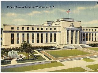 Trump újabb kísérletet tesz, hogy beavatkozzon a monetáris politikába