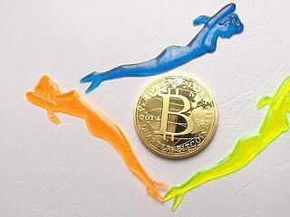 Megérkezett az új bitcoin-láz? Ma az OTP-t taszították a mélybe