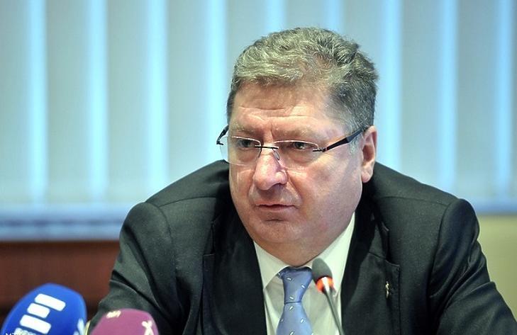 Parragh kimondta: a multik kedvéért alakítják át az iparűzési adót