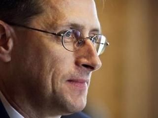 Varga Mihály: a jegybankelnök gyorsabban akar haladni, mint amire lehetőség van