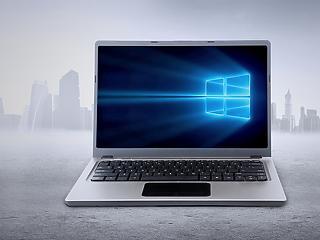 Spórolj rengeteget a GoDeal24 Halloween Vásárán – Windows 10 Pro 2690 forintért, Office 2016 Pro 7530 forintért