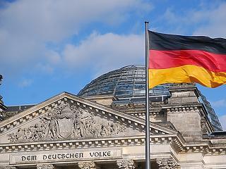 Rabokat engednek ki egy német börtönből a koronavírus miatt