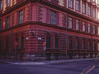 Betörések és veszélyes környék: mennyire érdekli a lakásvásárló magyarokat?