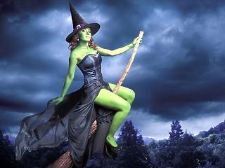 Ma jön a három boszorkány – hét izgalmas tőzsdei hír mára