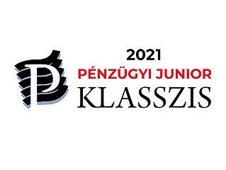 Legyél Te is Pénzügyi Junior Klasszis! 2021 - 1. forduló kvíz