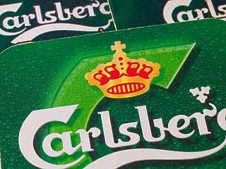 Jöhet a papírpalackos sör: nagy tervei vannak az egyik gyártónak
