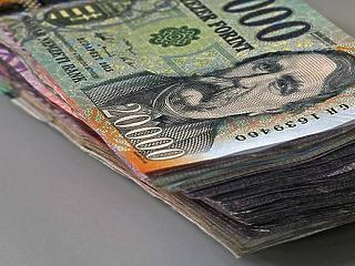 Állami Számvevőszék: 2058-ig is növelheti az adósságot a helyreállítási terv hiteles része